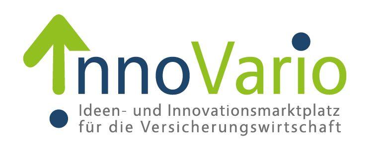 InnoVario- Ideen- und Innovationsmarktplatz für die Versicherungswirtschaft